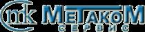 Метаком-Сервис